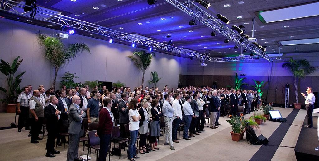 marketing-conferences-in-costa-blanca-spain