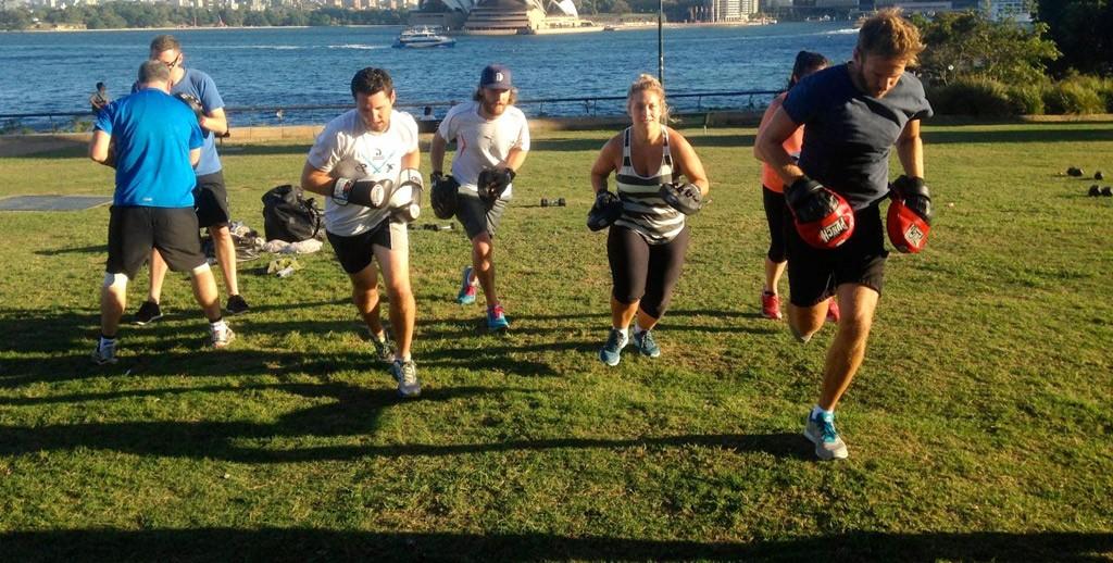 outdoor-training-in-costa-blanca