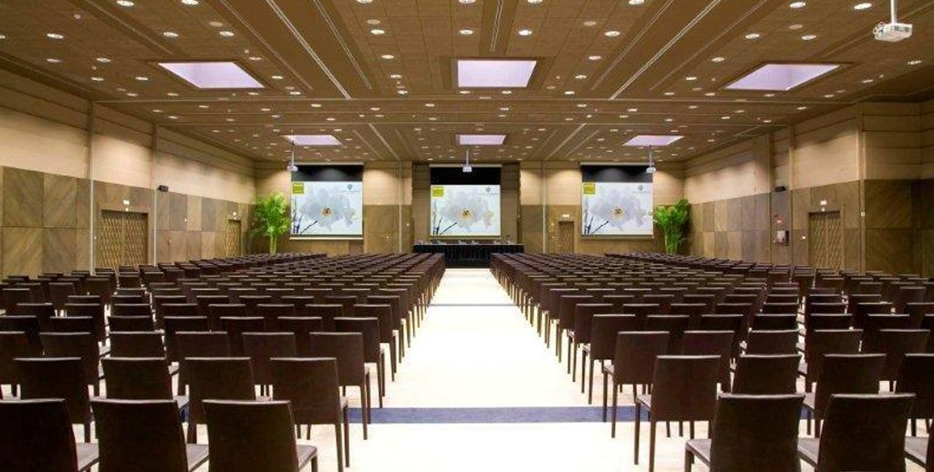salon-for-marketing-conferences-in-spain